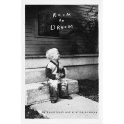 Room to Dream by David Lynch | 9780399589195 | Booktopia Biografie, wspomnienia