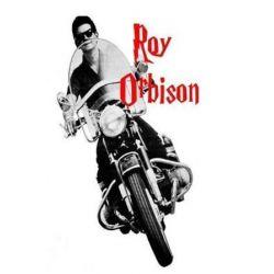 "Roy Orbison, ""The Greatest Singer"" (Elvis Presley). by Arthur Miller   9781978131484   Booktopia Biografie, wspomnienia"