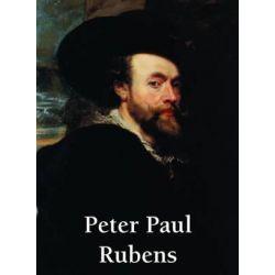 Rubens, Art Gallery by Parkstone Press | 9781781601426 | Booktopia Biografie, wspomnienia