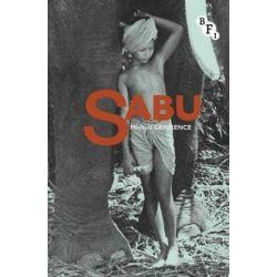 Sabu by Michael Lawrence | 9781844574551 | Booktopia Pozostałe
