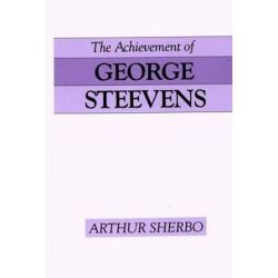 The Achievement of George Steevens by Arthur Sherbo | 9780820413488 | Booktopia Pozostałe
