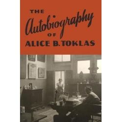 The Autobiography of Alice B. Toklas by Gertrude Stein | 9781946963123 | Booktopia