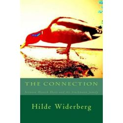The Connection, Between Henrik Ibsen and the Stockmann Family by MS Hilde Widerberg | 9781496179005 | Booktopia Biografie, wspomnienia
