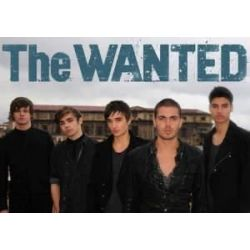 The Wanted , Our Story, Our Way - 100% Official by The Wanted | 9780752227535 | Booktopia