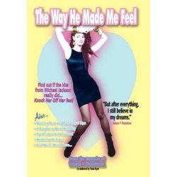 The Way He Made Me Feel by Tonia Ryan   9780976316404   Booktopia