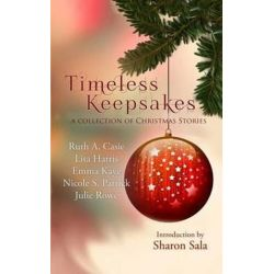Timeless Keepsakes, A Collection of Christmas Stories by Ruth A Casie | 9780991052011 | Booktopia Biografie, wspomnienia