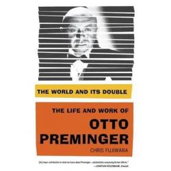 The World and Its Double by Mr Chris Fujiwara | 9780865479951 | Booktopia Biografie, wspomnienia