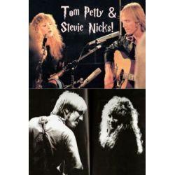 Tom Petty & Stevie Nicks!, Petty-Nicks: Fleetwood Mac! by S King | 9781979850896 | Booktopia