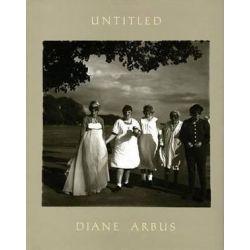 Untitled, Diane Arbus by Diane Arbus | 9781597111904 | Booktopia