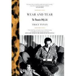Wear and Tear, Threads of my Life by Tracy Tynan | 9780715652671 | Booktopia