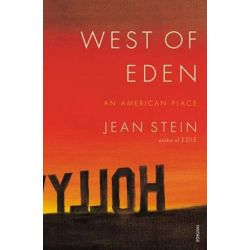 West of Eden by Jean Stein | 9781784701291 | Booktopia Książki i Komiksy