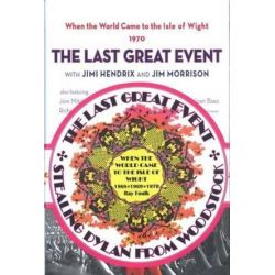 When the World Came to the Isle of Wight (Signed), Volumes 1&2 by Ray Foulk | 9781911487005 | Booktopia Książki i Komiksy