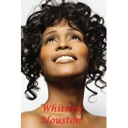Whitney Houston, I Will Always Love You! by Arthur Miller | 9781985816220 | Booktopia Po angielsku