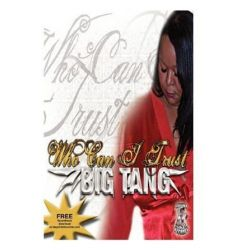 Who Can I Trust, Who Can I Trust by Mrs Lawanda Marie Lee | 9781467933803 | Booktopia