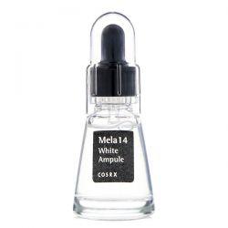 Cosrx, Mela 14 White Ampule, 0.67 fl oz (20 ml)