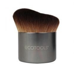 EcoTools, Sculpt Buki, Contour Brush, 1 Brush Pozostałe