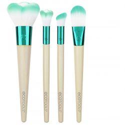 EcoTools, Blooming Beauty Kit, 5 Piece Kit