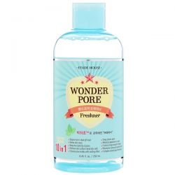 Etude House, Wonder Pore Freshner , 8.45 fl oz (250 ml)