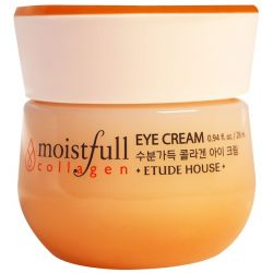 Etude House, Moistfull Collagen Eye Cream, 0.94 fl oz (28 ml)