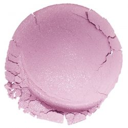 Everyday Minerals, Cheek, Lavender Fields, Luminous Blush, .17 oz (4.8 g) Biografie, wspomnienia