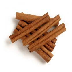 "Frontier Natural Products, Certified Organic Cinnamon Sticks 2.75"", 16 oz (453 g) Biografie, wspomnienia"