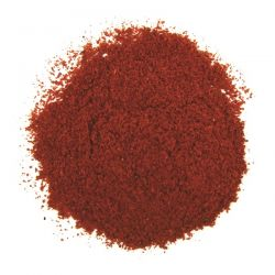Frontier Natural Products, Ground Hungarian Paprika, 16 oz (453 g) Biografie, wspomnienia
