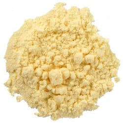 Frontier Natural Products, Popcorn Seasoning, Cheddar & Spice, 16 oz (453 g) Pozostałe
