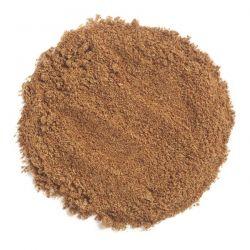 Frontier Natural Products, Cajun Seasoning, 16 oz (453 g) Biografie, wspomnienia