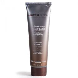 Mineral Fusion, Minerals on a Mission, Volumizing Shampoo, 8.5 fl oz (250 ml) Pozostałe