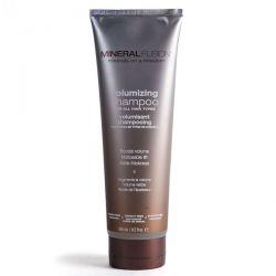Mineral Fusion, Minerals on a Mission, Volumizing Shampoo, 8.5 fl oz (250 ml) Pozostałe