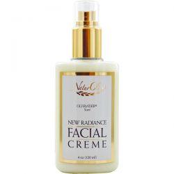 NaturOli, New Radiance, Facial Creme, Olivander Scent, 4 oz (120 ml) Pozostałe