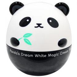 Tony Moly, Panda`s Dream White Magic Cream, 1.6 oz (50 g) Pozostałe