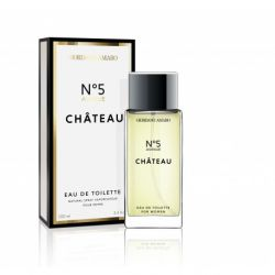 CHATEAU NO5 typ COCO CHANEL NO 5
