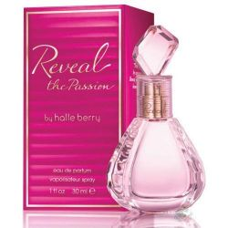 Halle Berry Reveal The Passion EDP 30ml