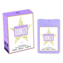 LINEAGE BRINGER Purple 20ML typ Lancome Tresor Mid