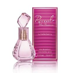 Halle Berry Reveal The Passion EDP 15ml