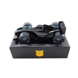 Transcend Formula 1 Black typ 212VIP,POLO SPORT
