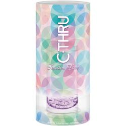 C-THRU TENDER LOVE EDT 30ML