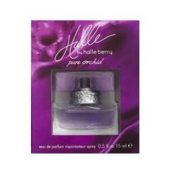 Halle by Halle Berry Pure Orchid EDP 15ml -40% TOP