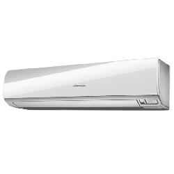 Klimatyzator Whirlpool AMD 052 3,5kW