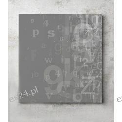 Alfabet II No. 08  Antyki i Sztuka