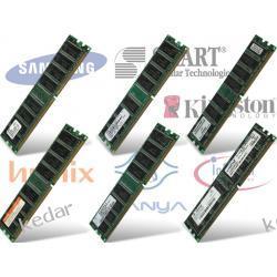 Pamięć 256MB DDR333 PC2700 CL2.5 SPRAWNA MARKOWA