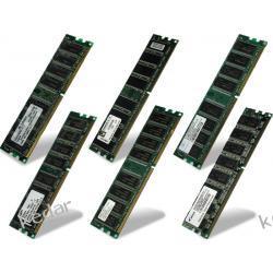 Pamięć 512MB DDR333 PC2700 CL2.5 SPRAWNA MARKOWA