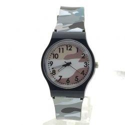 Młodzieżowy zegarek kwarcowy Masculino