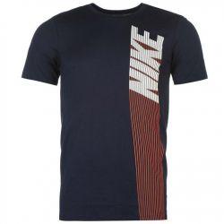 Nike Vertical T-SHIRT KOSZULKA  roz 147-158