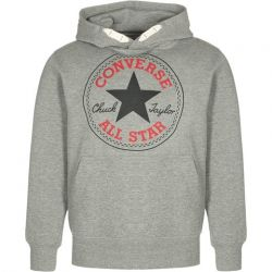 Converse All Star bluza z kapturem rozm 152-158