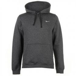 Nike Fundamentals BLUZA MĘSKA bawełniana rozm L