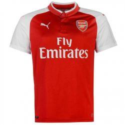 Puma Arsenal Koszulka Klubowa 2017/18 rozm M