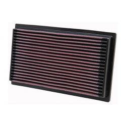 K&N Filtr powietrza BMW E30 E36 Z1 E28 E32 E31