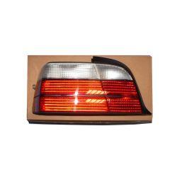 LAMPA TYLNA LEWA BMW E36 COUPE CABRIO